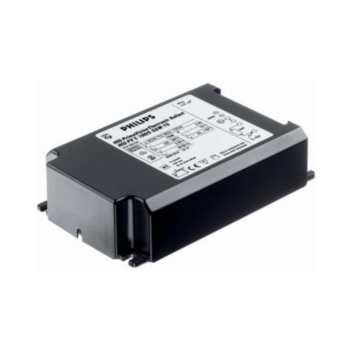PHILIPS  HID-PV 100/S SDW-TG; elektronický předřadník