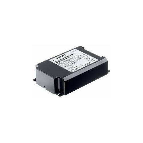 PHILIPS HID-PV 50/S SDW-TG; elektronický předřadník