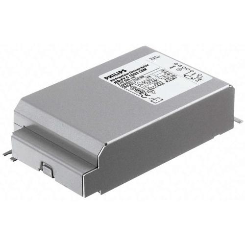PHILIPS  HID-PV C 150/S MH/CDM; elektronický předřadník