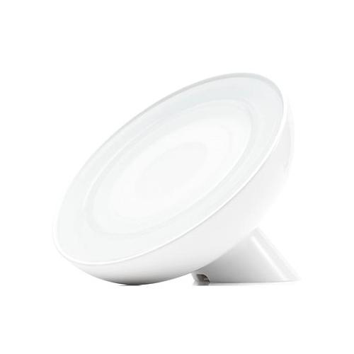 PHILIPS HUE stolní svítidlo LED Bloom 8W; bílá (72997/60/PH)