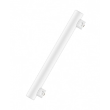 PHILIPS LED Linear Tube 3W S14s 2700K 230V 250lm 300mm NonDim matná