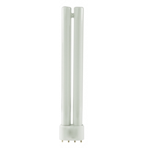 PHILIPS MASTER PL-L 2G11 18W/840 4pin úsporná žárovka