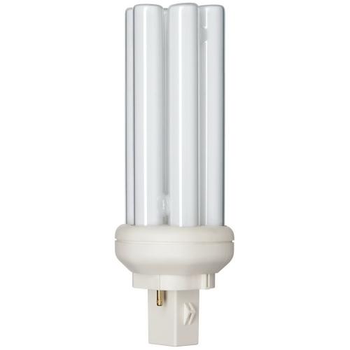 PHILIPS MASTER PL-T GX24q-3 26W/830 2pin úsporná žárovka