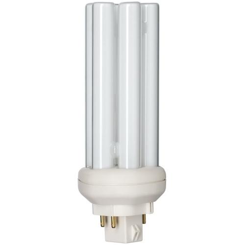 PHILIPS MASTER PL-T GX24q-3 26W/840 2pin úsporná žárovka