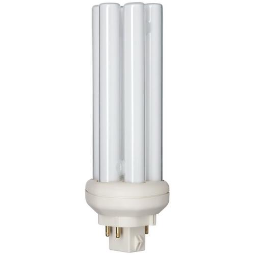 PHILIPS MASTER PL-T GX24q-3 32W/830 4pin úsporná žárovka