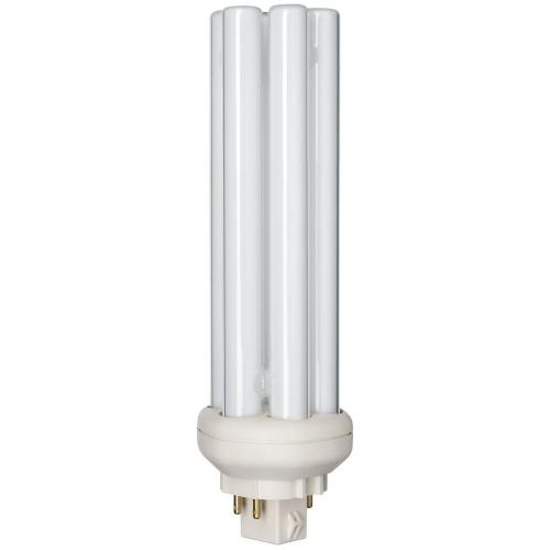 PHILIPS MASTER PL-T GX24q-4 42W/840 4pin úsporná žárovka