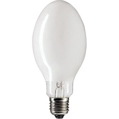 PHILIPS MASTERC White CDO-ET 150W/827 230V E40 výbojka halogenidová