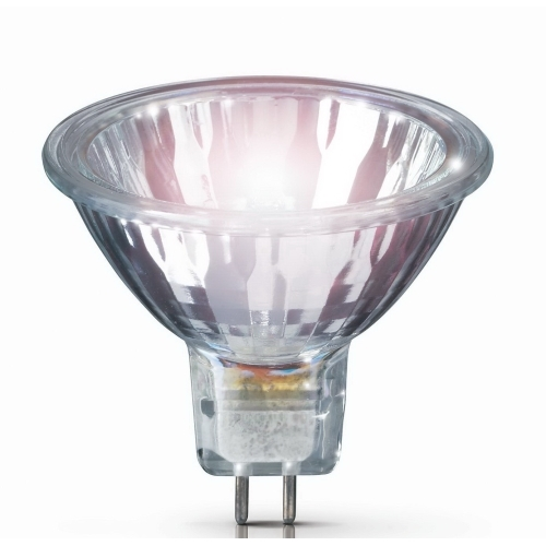 PHILIPS  MASTERline GU5.3 35W 12V 36° halogenová žárovka-reflektor