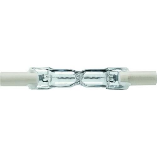 PHILIPS PLUSline R7s 1500W 230V 254mm lineární  halogenová žárovka