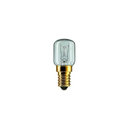 PHILIPS PRACTITONE 230V/15W E14 žárovka do lednice