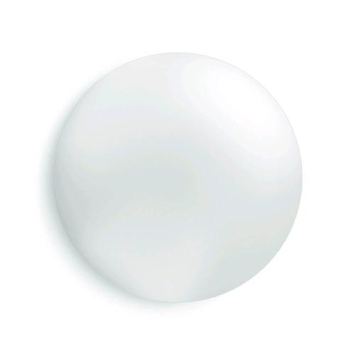 PHILIPS vnitřní LED svítidlo Mauve; bílá (33365/31/P0)
