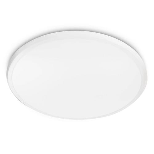 PHILIPS vnitřní LED svítidlo Twirly; bílá (31815/31/16)