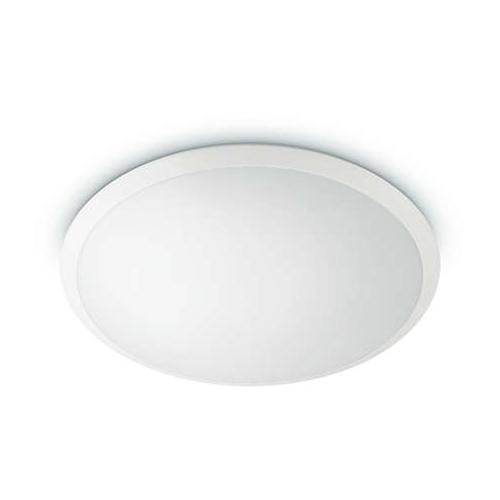 PHILIPS vnitřní LED svítidlo Wawel; bílá (31821/31/P5)