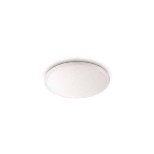 PHILIPS vnitřní LED svítidlo Wawel; bílá (31823/31/P5)
