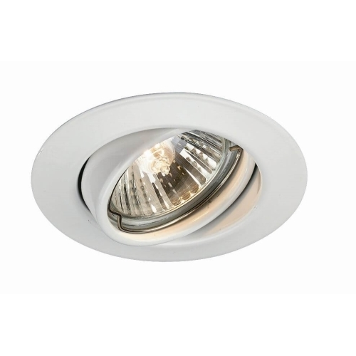 PHILIPS vnitřní svítidlo Opal GU10; bílá (59333/31/PN)