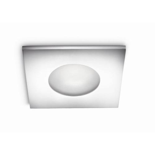 PHILIPS vnitřní svítidlo Thermal GU10; chrom (59910/11/PN)
