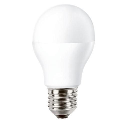 PILA E27 14W 2700K 1521lm náhrada 100W; LED žárovka A67