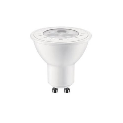 PILA GU10 5.5W 4000K 450lm/36° náhrada 65W, LED reflektor PAR16 NonDim