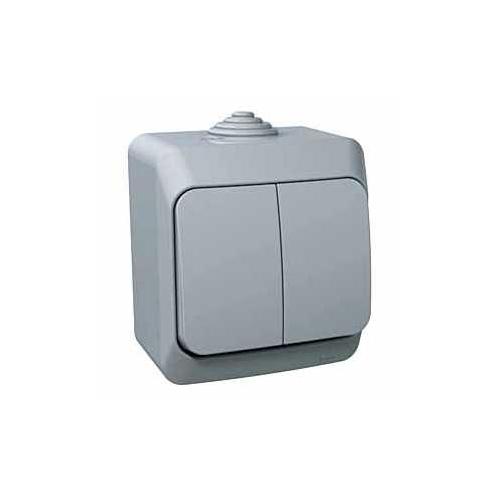 Schneider CEDARplus přepínač.sériový č.5 IP44; WDE000650
