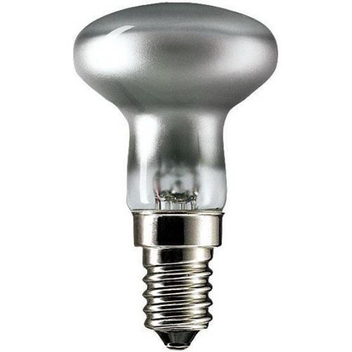 TESLAMP reflektor R39 30W 230V E14, žárovka